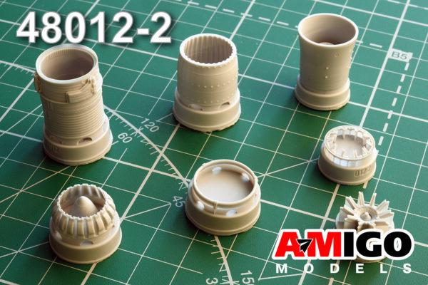 AMG 48012-2