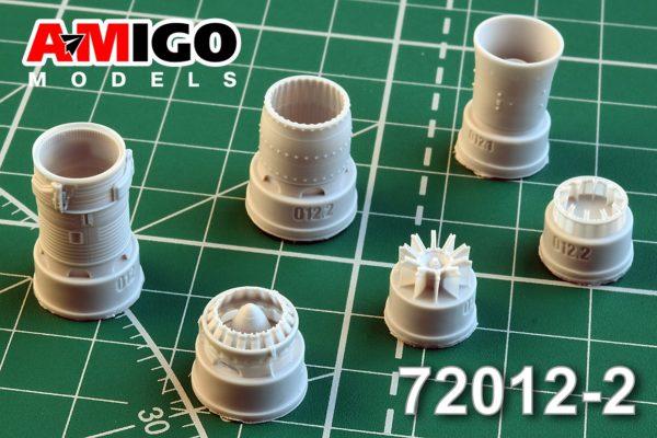 AMG 72012-2 ver 2