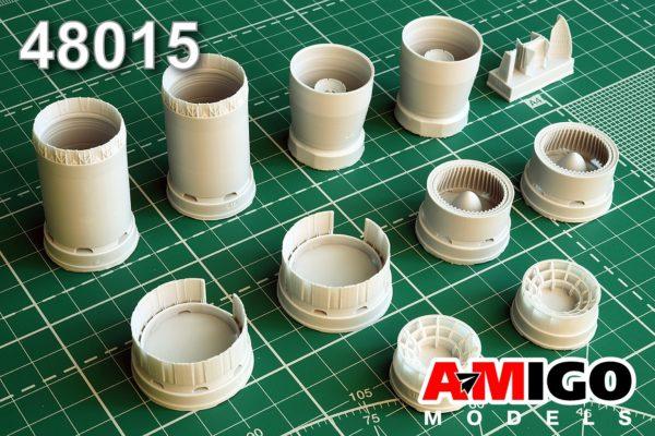 AMG 48015