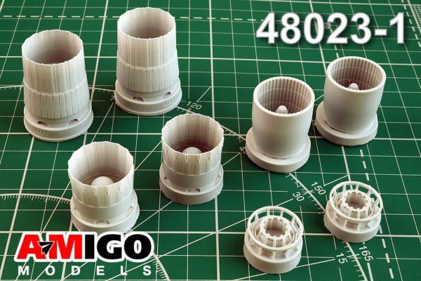 AMG 48023-1