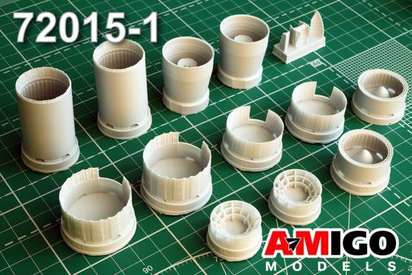 AMG 72015-1