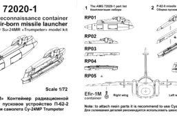 AMG 72020-1 Instr ver 2