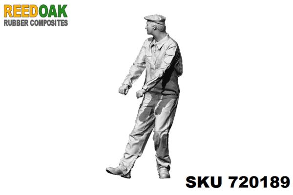 SKU 720189
