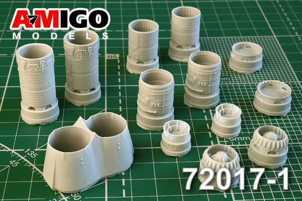 AMG 72017-1