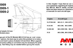 72009 Instr rear