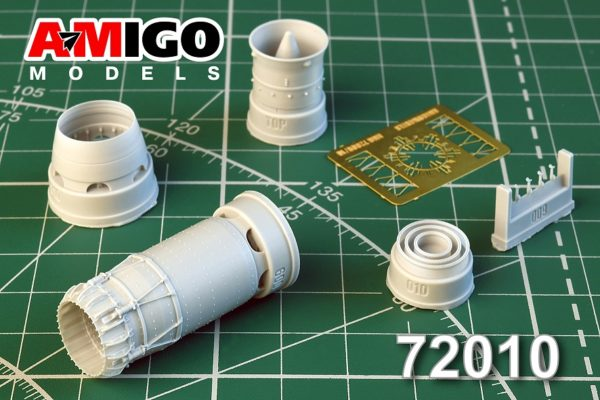 AMG 72010