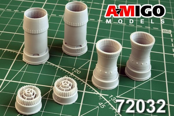 AMG 72032