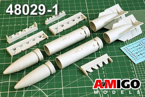 AMG 48029-1 (1)