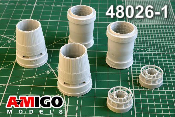 AMG 48026-1