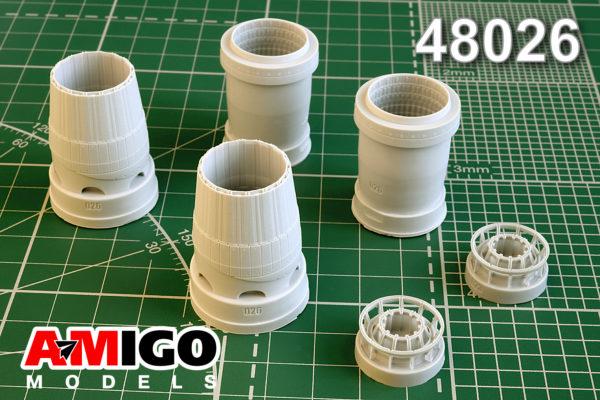 AMG 48026