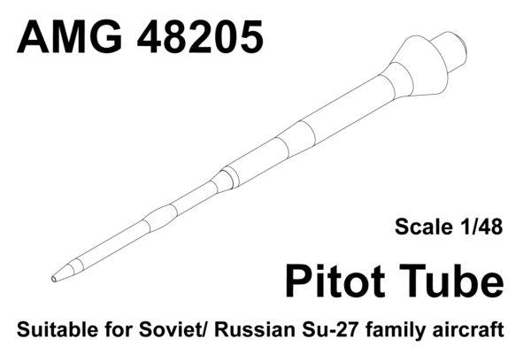 AMG 48205
