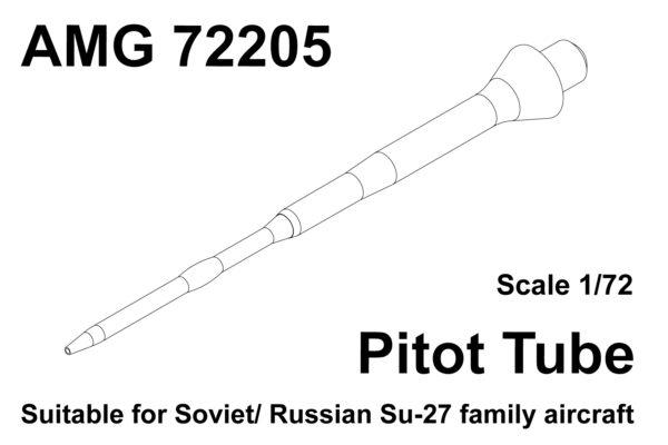 AMG 72205