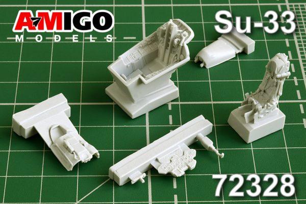AMG 72328