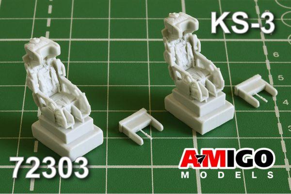 AMG 72303