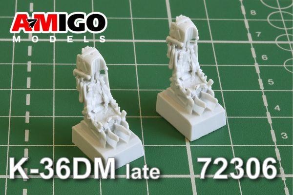 AMG 72306